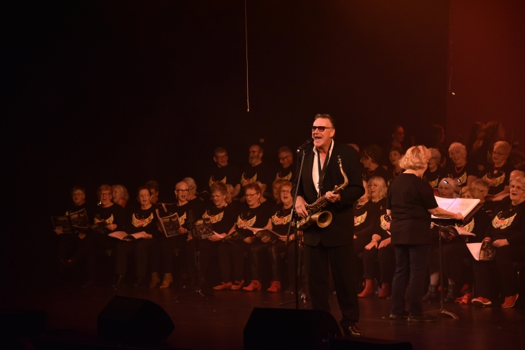 Forever Young Concert 2016-157