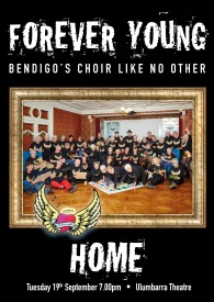 FY Choir 2017 programme COVER FOR WEBSITE